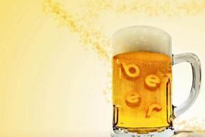 Βραδιά γευσιγνωσίας για τους λάτρεις της μπίρας